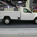 Tata Xenon 150NX-Pert profile at 2016 Thai Motor Expo