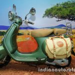 vespa-lvx150-3vie-safari-side-at-thai-motor-expo
