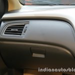 2017 Honda City (facelift) dashboard passenger side high-res