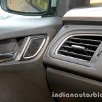 2017 Honda City (facelift) door interior handle