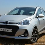 2017 Hyundai Grand i10 1.2 Diesel (facelift) featured image Review