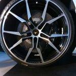 Lamborghini Aventador S LP740-4 rim launched