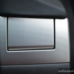 New Jaguar XF 2.0 Diesel Pure closed vent Review