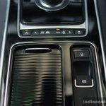 New Jaguar XF 2.0 Diesel Pure drive modes Review