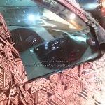 Tata Nexon base variant interior spotted testing