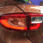 Tata Tigor tail lamp