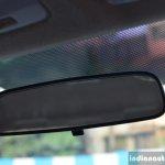 2017 Hyundai Xcent 1.2 Diesel (facelift) IRVM review