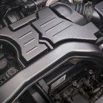 2017 Toyota Wigo (facelift) engine Philippines