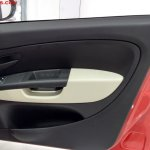 Fiat Punto Evo Pure door cards In Images