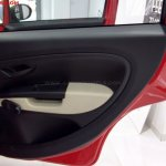 Fiat Punto Evo Pure manual window In Images