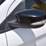 Ford Figo Sports Edition (Ford Figo S) ORVM