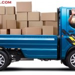 Tata Ace Mega XL brochure leaked ahead of launch boxes