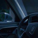 2018 Audi A8 dashboard teaser image