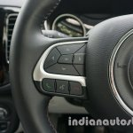 Jeep Compass Bluetooth review