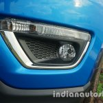 Jeep Compass foglamp review