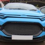 DC Design Ford EcoSport Front