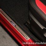 Datsun Redi-GO 1.0L door sill