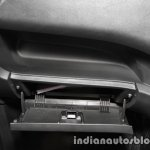 Datsun Redi-GO 1.0L glovebox