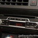 Datsun Redi-GO 1.0L music system
