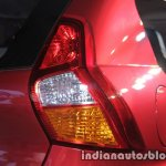 Datsun Redi-GO 1.0L tail lamp