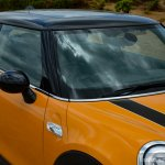 Mini Cooper S with JCW Tuning Kit 2017 dual tone Review