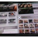 Mitsubishi Xpander leaked brochure