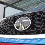Tata-Nexon-Media-Drive-Images (11)
