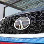 Tata-Nexon-Media-Drive-Images (11)