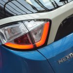 Tata-Nexon-Media-Drive-Images (13)