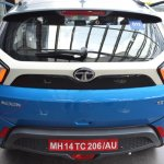 Tata-Nexon-Media-Drive-Images (15)