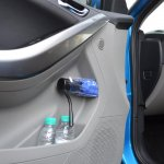 Tata-Nexon-Media-Drive-Images (18)