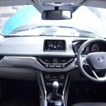 Tata-Nexon-Media-Drive-Images (22)
