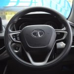 Tata-Nexon-Media-Drive-Images (24)
