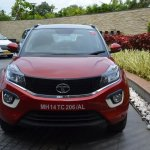 Tata-Nexon-Media-Drive-Images (27)