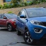 Tata-Nexon-Media-Drive-Images (29)