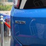 Tata-Nexon-Media-Drive-Images (3)