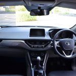 Tata-Nexon-Media-Drive-Images (6)