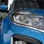 Tata-Nexon-Media-Drive-Images (8)