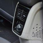 Tata Nexon Review Test Drive (16)