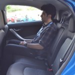 Tata Nexon Review Test Drive (19)