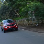 Tata Nexon Review Test Drive (20)