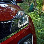 Tata Nexon Review Test Drive (22)