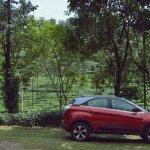 Tata Nexon Review Test Drive (31)