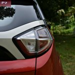 Tata Nexon Review Test Drive (6)