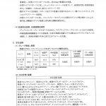 2017 Suzuki Swift Sport leaked document page two