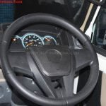 New Force Trax Cruiser Deluxe steering wheel