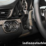 2018 Porsche 911 Turbo S Exclusive Series trim at the IAA 2017