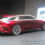 Kia Proceed Concept at IAA 2017