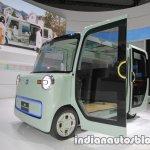 Daihatsu DN PRO CARGO concept