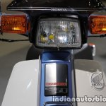 Honda Super Cub 50 headlamp